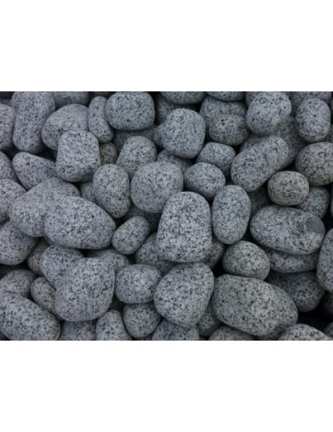 Graniet in wrak 50/100