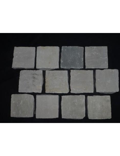 Candela grey 14x14x3/5cm