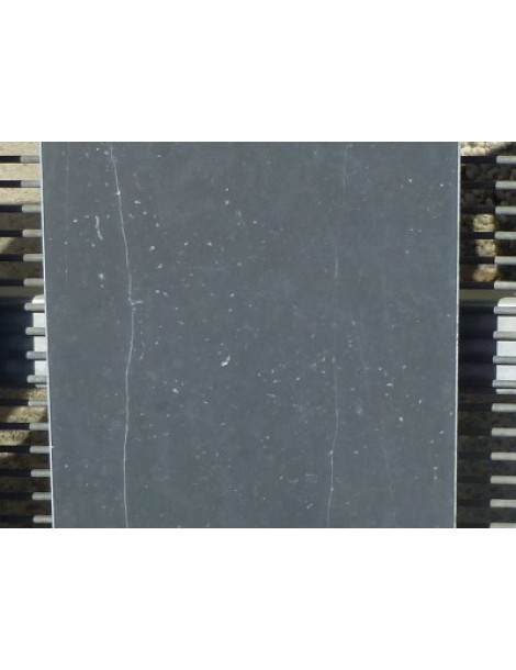 Vietnamese borduur 100x20x5cm - verzoet