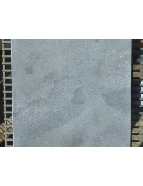 Chinese borduur verzoet 100x20x5cm