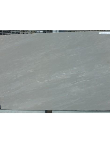 Candela grey 90x60x2.2cm