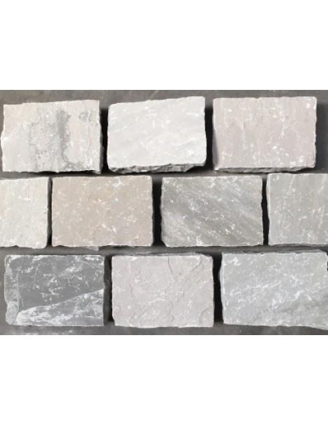 Candela grey 14x20x3/5cm **NIEUW**