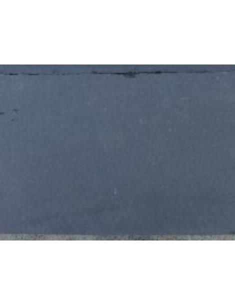 Chandra black 120x60x3cm