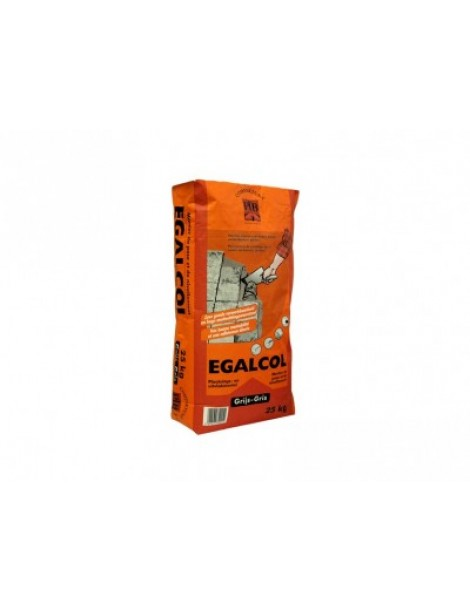 Egalcol Wit