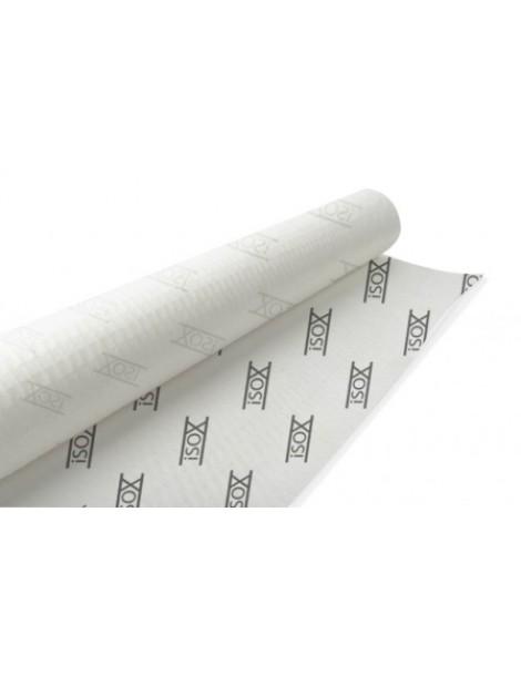Isox ontkoppelingsdoek 30x1m